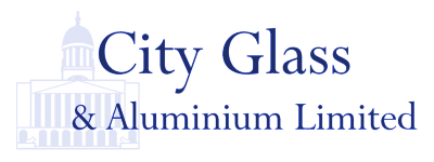 City Glass and Aluminium Ltd